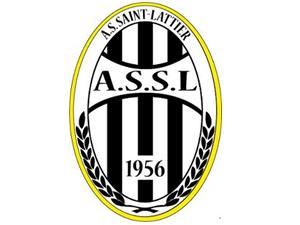 ASSL-Toutenvert