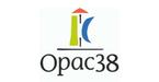 OPAC 38 - Travaux publics