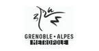Grenoble Alpes Metropole - Travaux publics