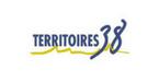 Territoires 38 - Travaux publics