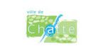 Chatte - Travaux publics