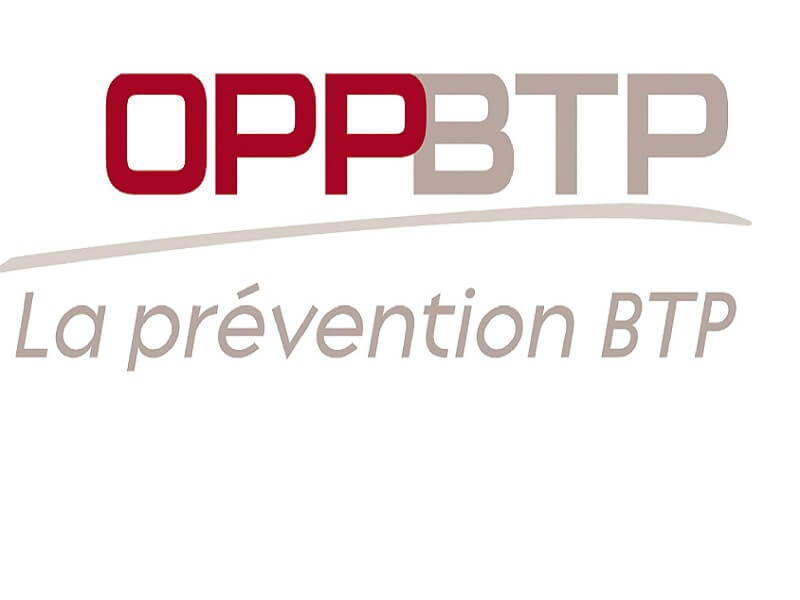 OPPBTP PREV ACTION