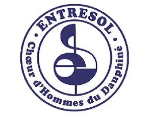 Entresol - Chatte toutenvert