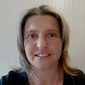 Mylène AVILA Géomètre